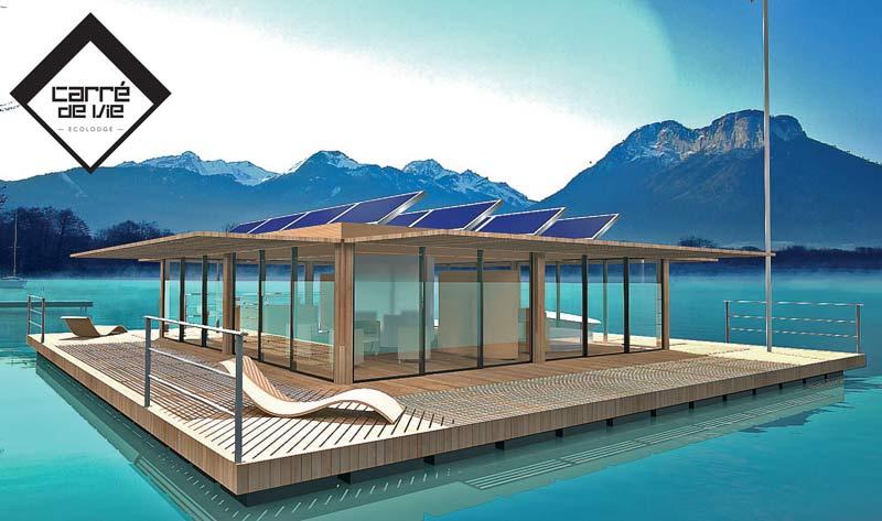 l h bergement insolite la solution viendra de l eau cabinet alliances. Black Bedroom Furniture Sets. Home Design Ideas