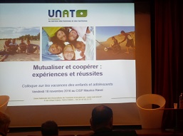 colloque-unat-colonies-de-vacances-cabinet-alliances