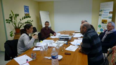 Management touristique consultant touristique