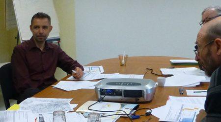 Cabinet Alliances développement touristique coaching