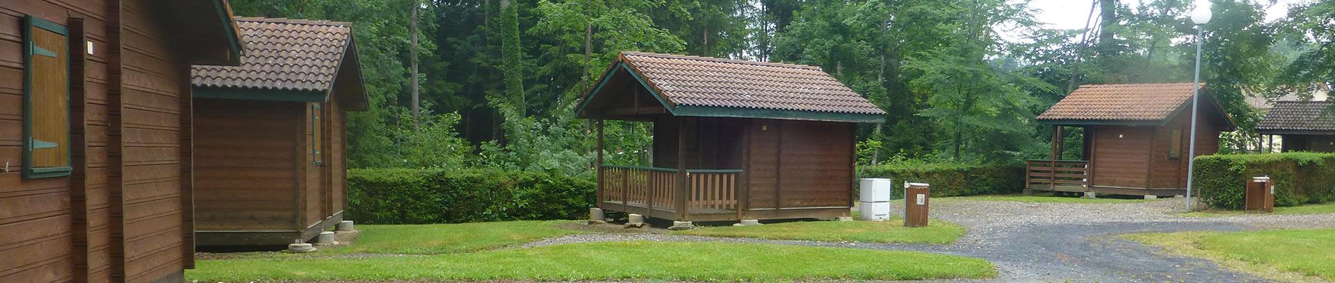 camping spécialiste du développement touristique et commercial
