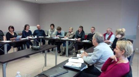 consultant tourisme cabinet alliances coudes